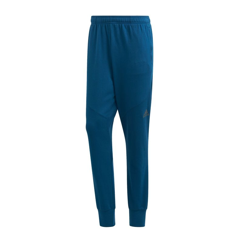 Adidas Workout Pant Prime M DW5389 S