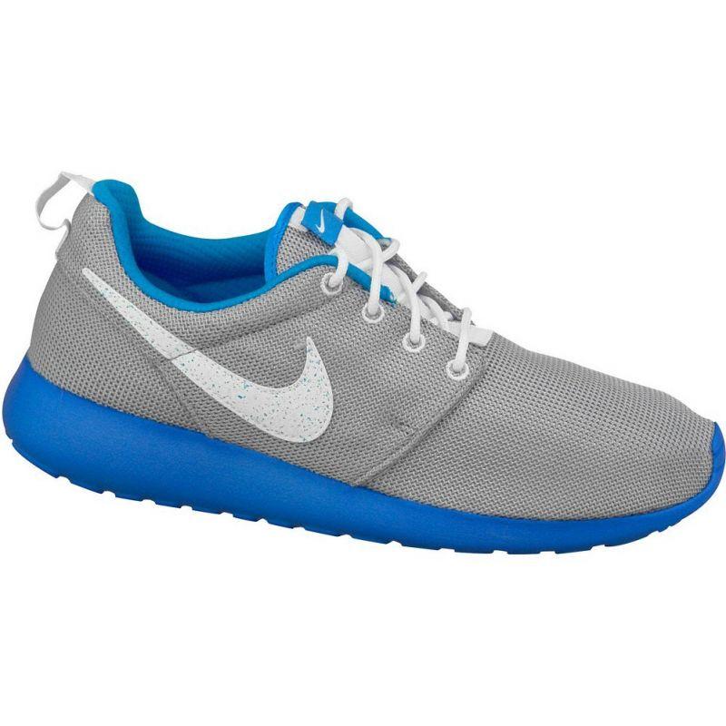 Boty Nike Rosherun Gs W 599728-019 37,5