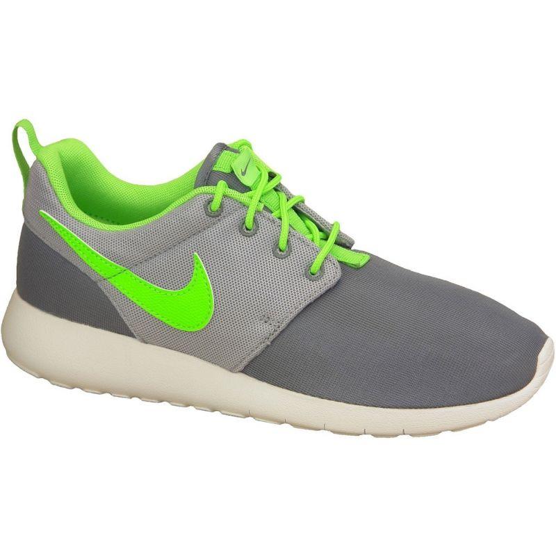 Boty Nike Roshe One Gs W 599728-025 38,5