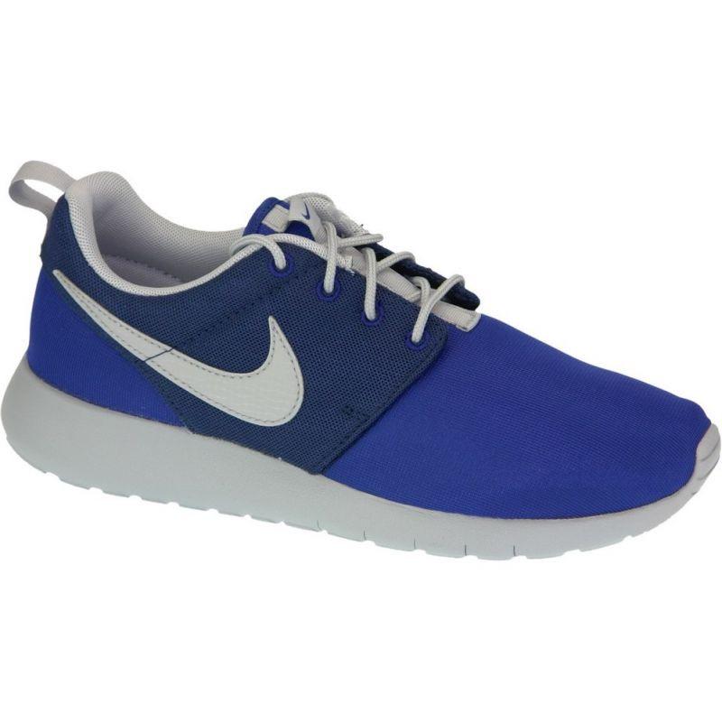 Boty Nike Roshe One Gs W 599728-410 38,5