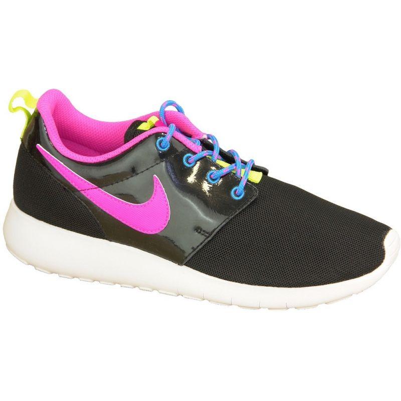 Boty Nike Roshe One Gs W 599729-011 38,5