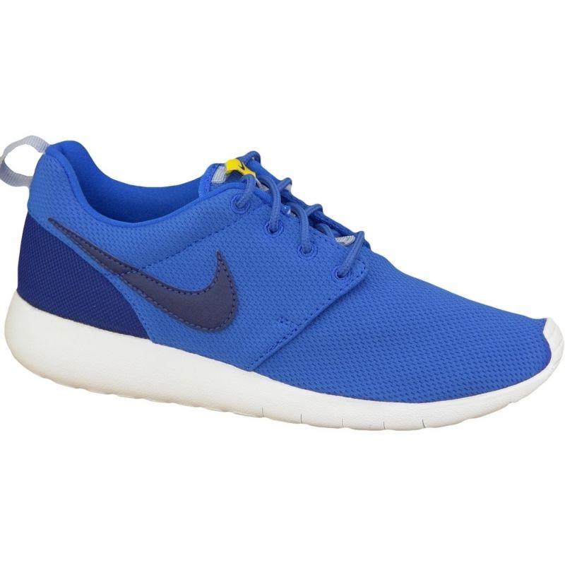 Boty Nike Roshe One Gs W 599728-417 38,5