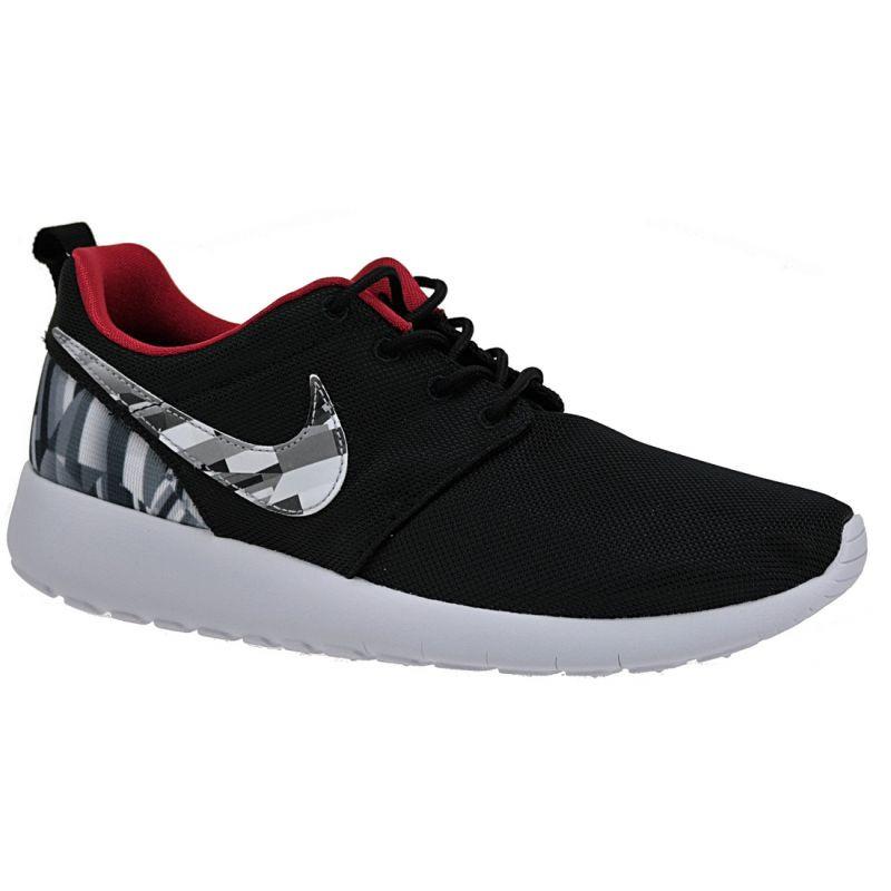 Boty Nike Roshe One Print GS W 677782-012 40