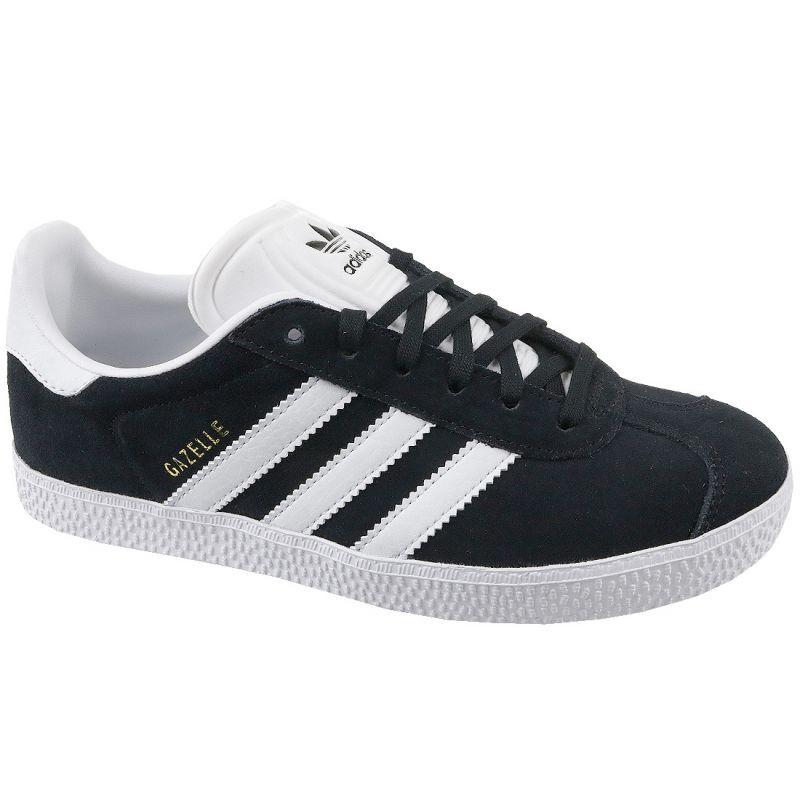Boty adidas Gazelle Jr BB2502 36