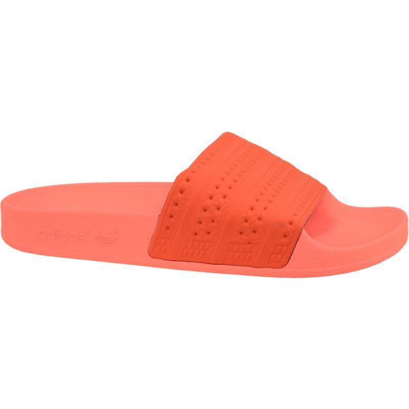 Adidas Adilette Slides BY9905 42