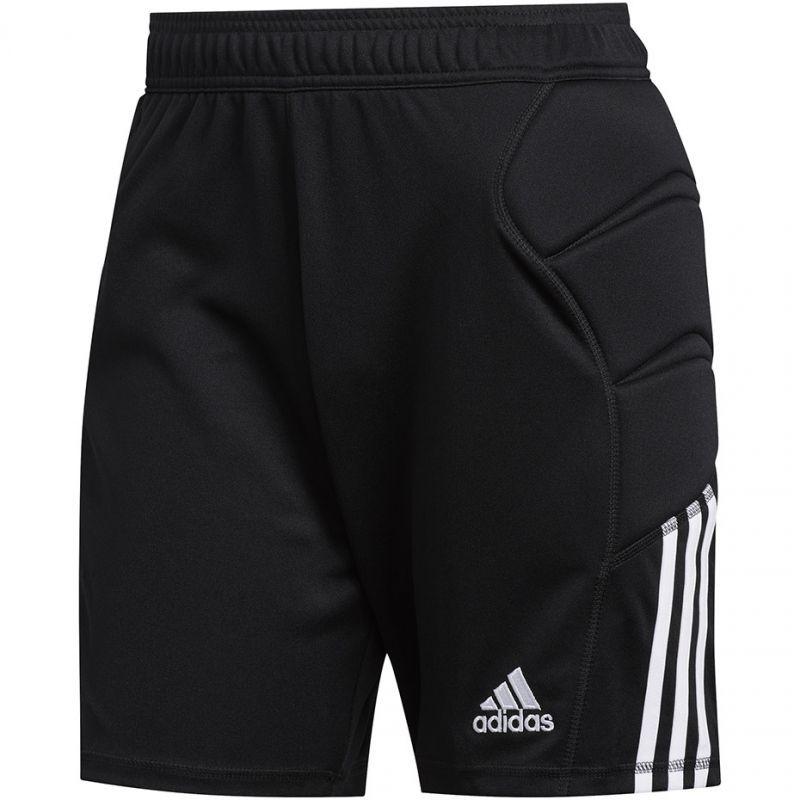 Levně Adidas Tierro Brankářské šortky M FT1454 M