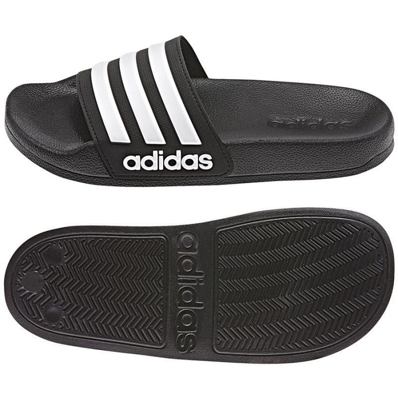 Žabky adidas Adilette Shower K G27625 38