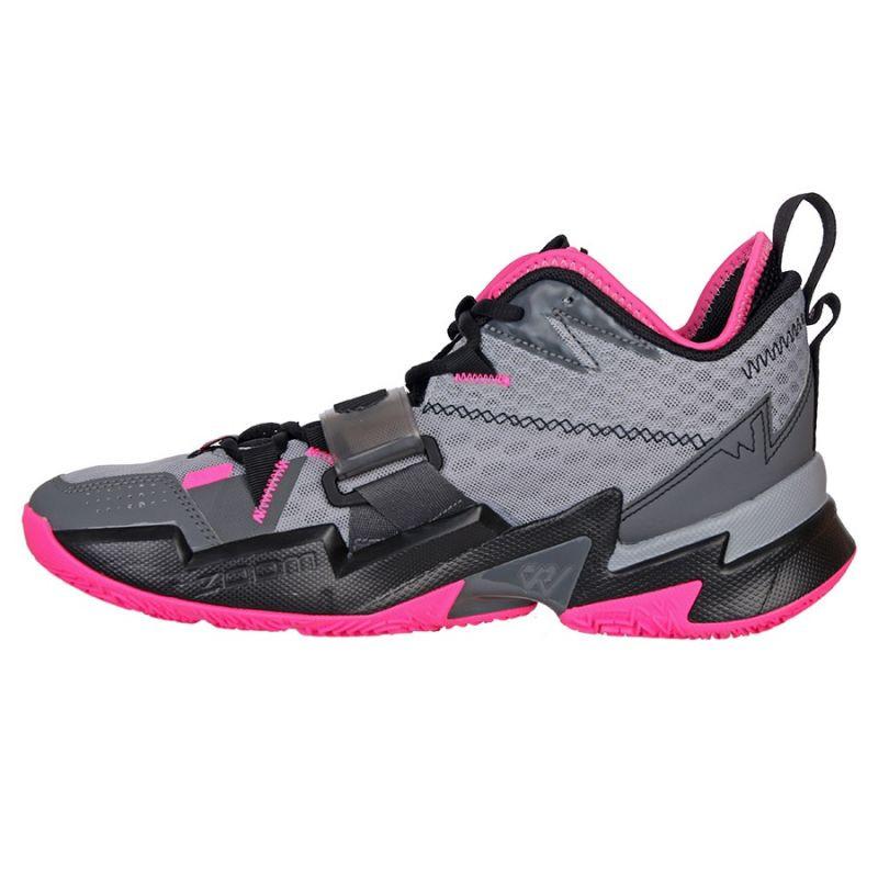 Boty Nike Jordan Why Not Zero M CD3003 003 42 1/2