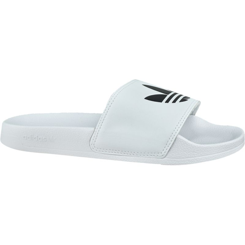 Adidas Adilette Lite Slides W EG8272 38