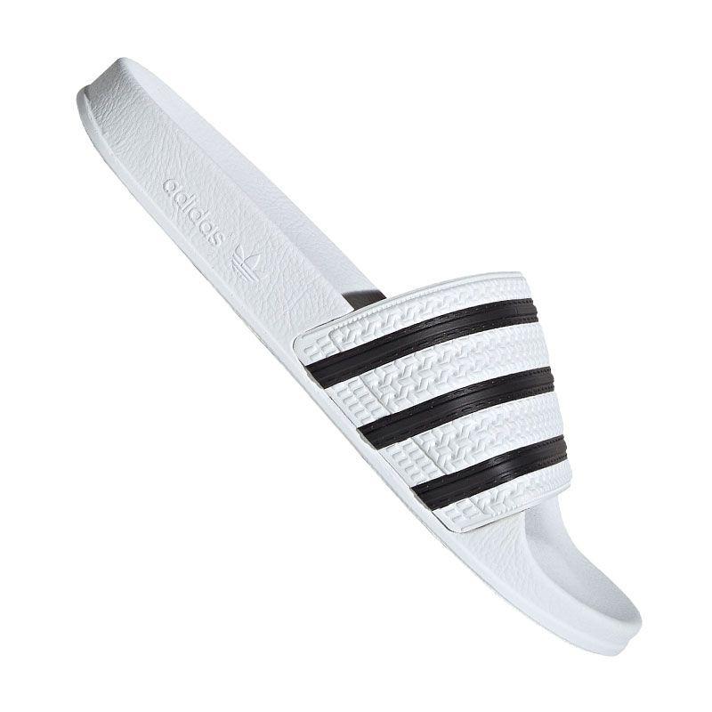 Žabky adidas Adilette M 280648 42