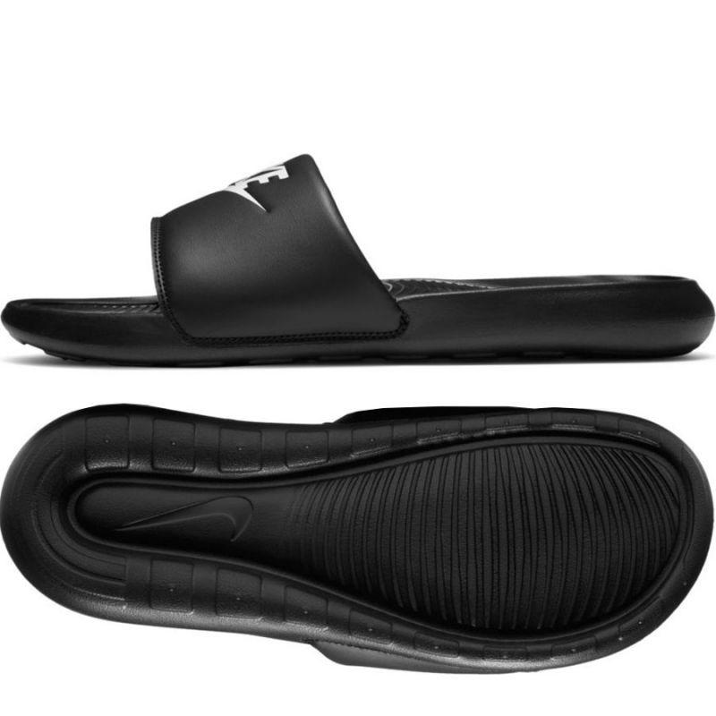 Žabky Nike Victori One M CN9675 002 40