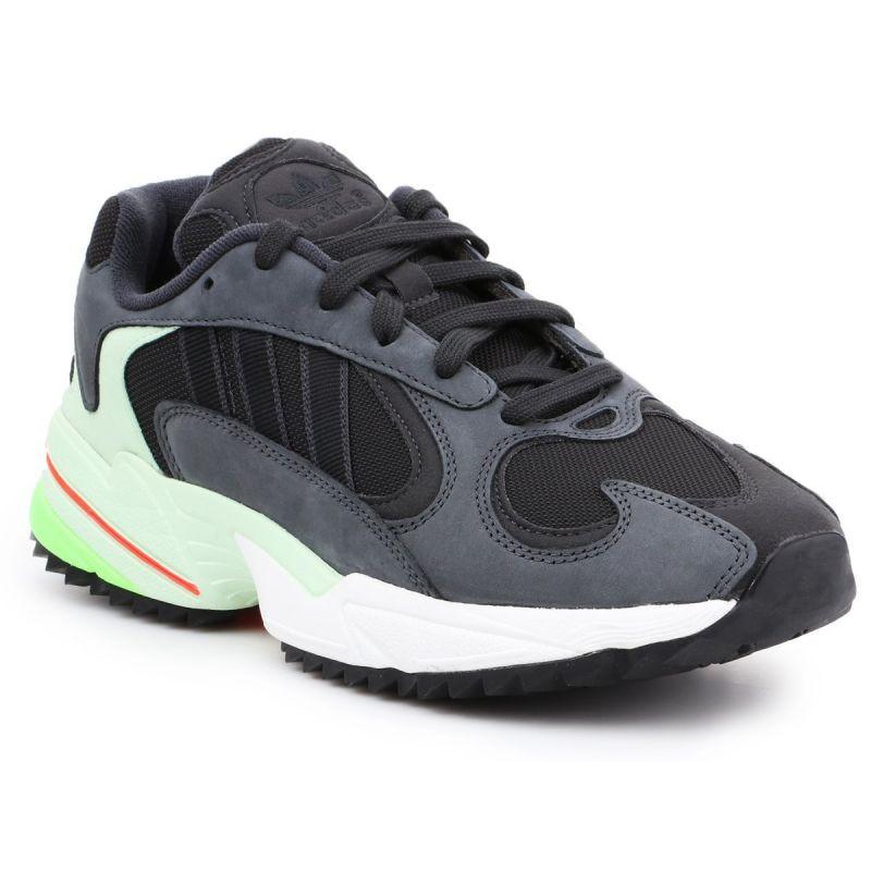 Boty Adidas Yung-1 Trail M EE6538 EU 46
