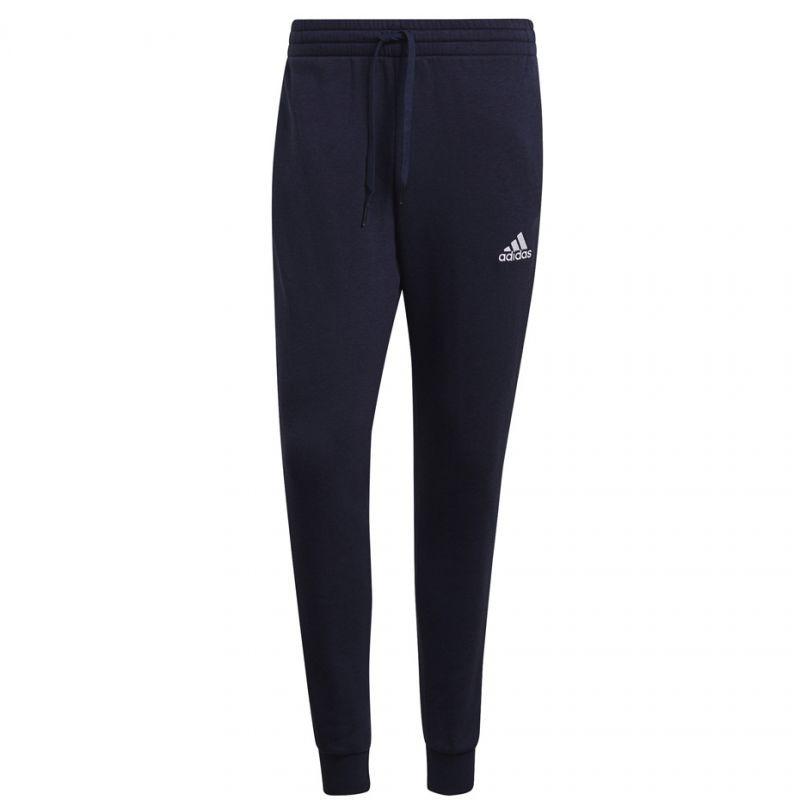 Kalhoty adidas Essentials Slim 3 Stripes M GM1090 S