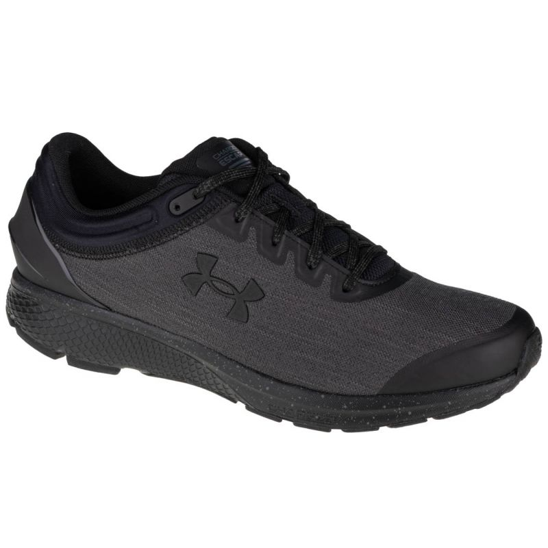 Boty Under Armour Charged Escape 3 Evo M 3023878-002 41