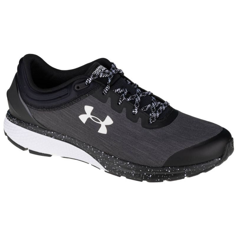 Boty Under Armour Charged Escape 3 Evo M 3023878-001 41