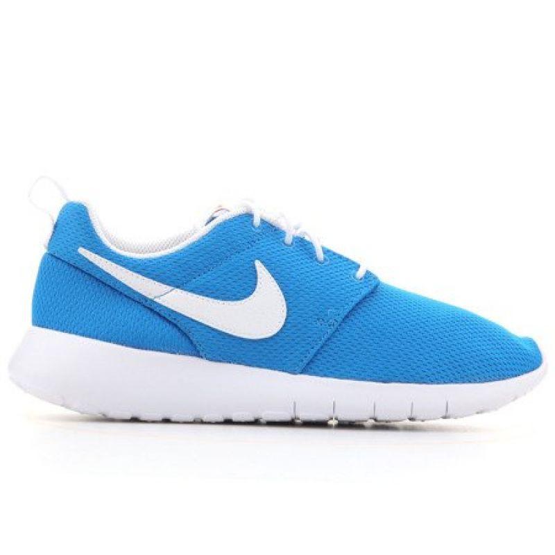 Nike Roshe One (GS) Jr 599728-422 EU 37,5