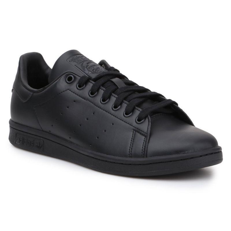 Boty adidas Stan Smith M FX5499 EU 41 1/3