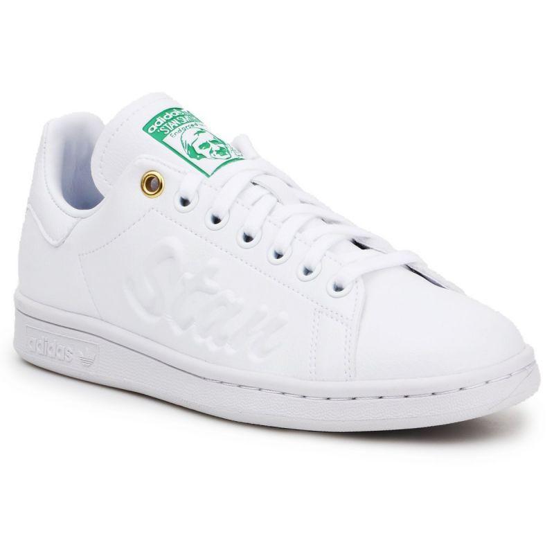 Boty adidas Stan Smith W FY5464 EU 36