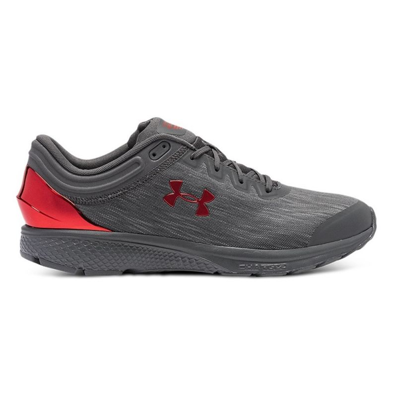 Under Armour Charged Escape 3 Evo Chrome M 3024620-100 44