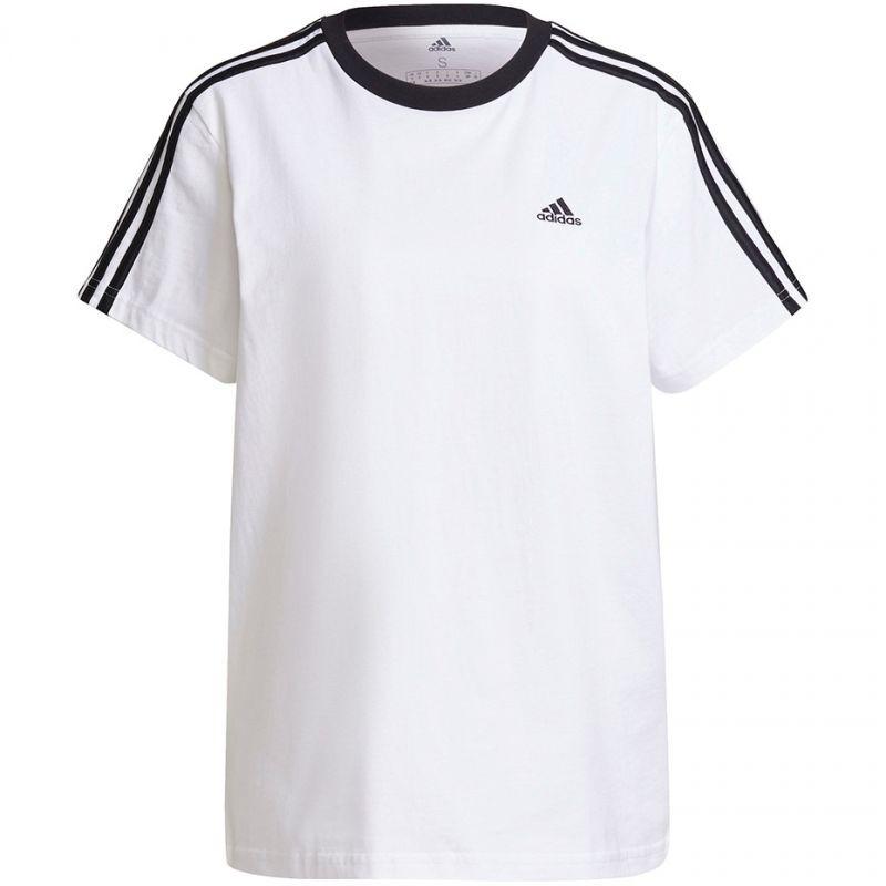 Adidas Essentials 3-Stripes W H10201 XS