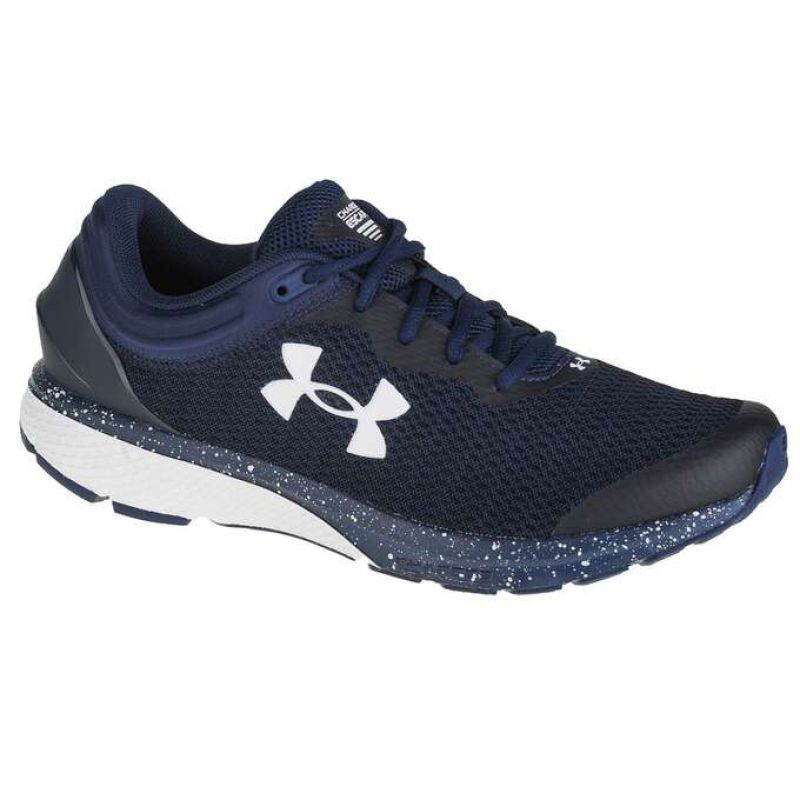 Under Armour Charged Escape 3 BL M 3024912-400 44
