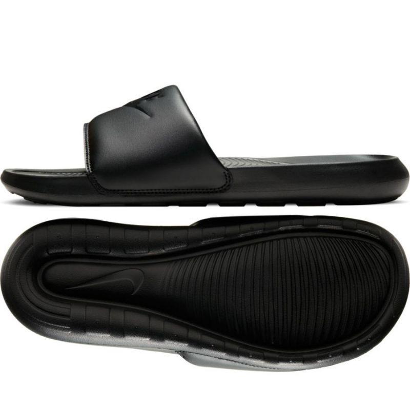Žabky Nike Victori One M CN9675 003 40
