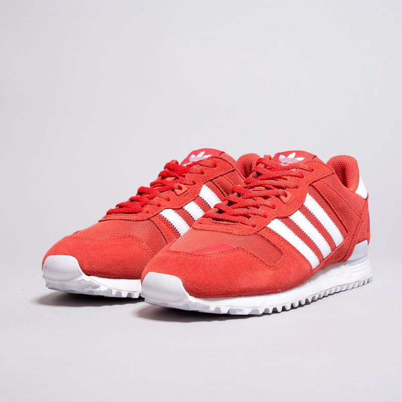 Boty adidas ZX 700 M BY9265 39 1/3