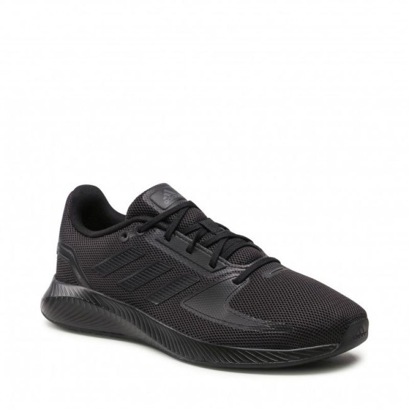 Boty adidas Runfalcon 2.0 M G58096 44