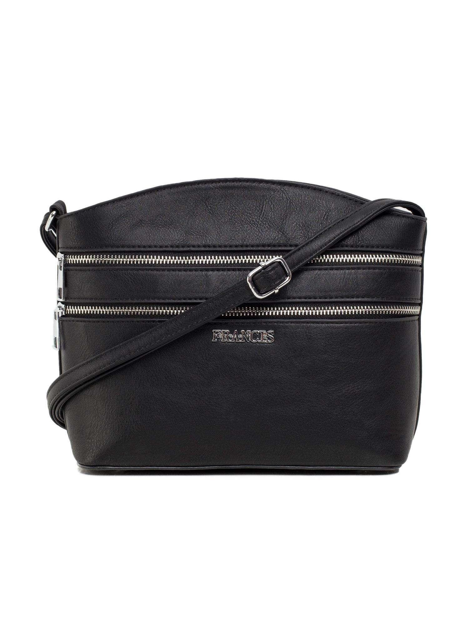 Čierna taška ONE SIZE