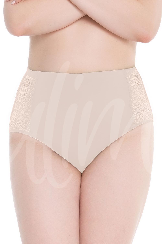Kalhotky model 108373 Julimex Lingerie