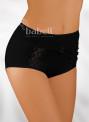Kalhotky model 125175 Babell