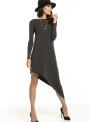 Večerní šaty model 136195 Tessita