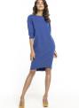 Denní šaty model 136196 Tessita