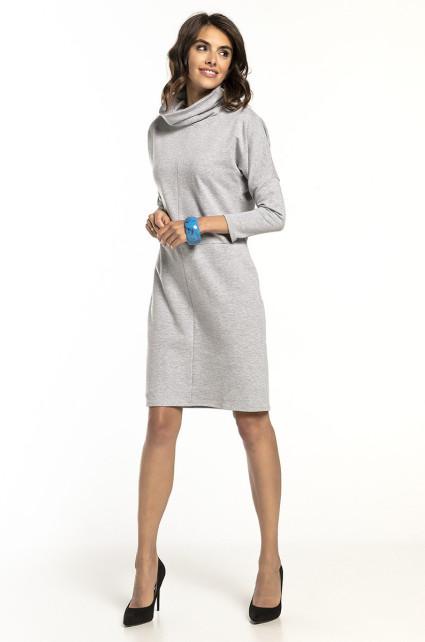 Denní šaty model 136252 Tessita