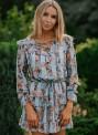 Společenské šaty  model 136700 Jersa