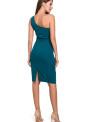 Večerní šaty model 138543 Makover