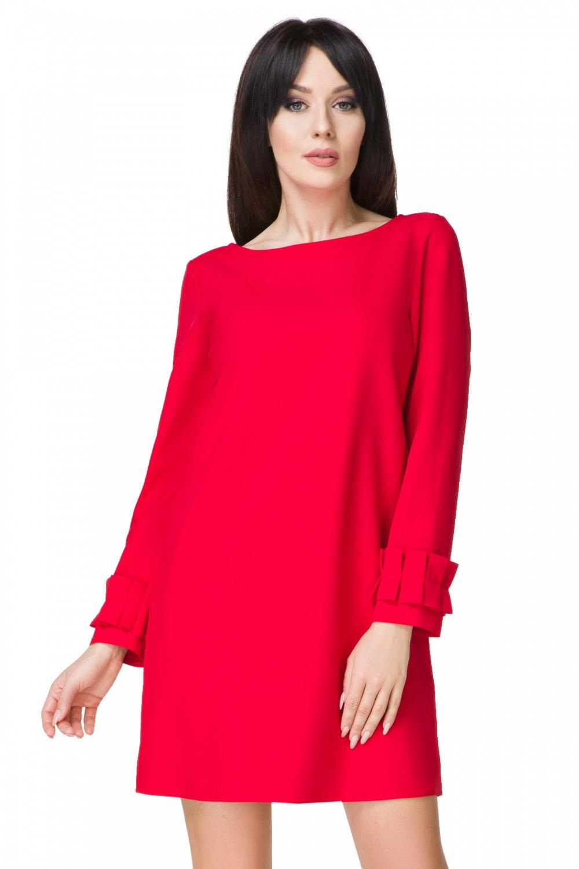 Společenské šaty  model 93579 Tessita