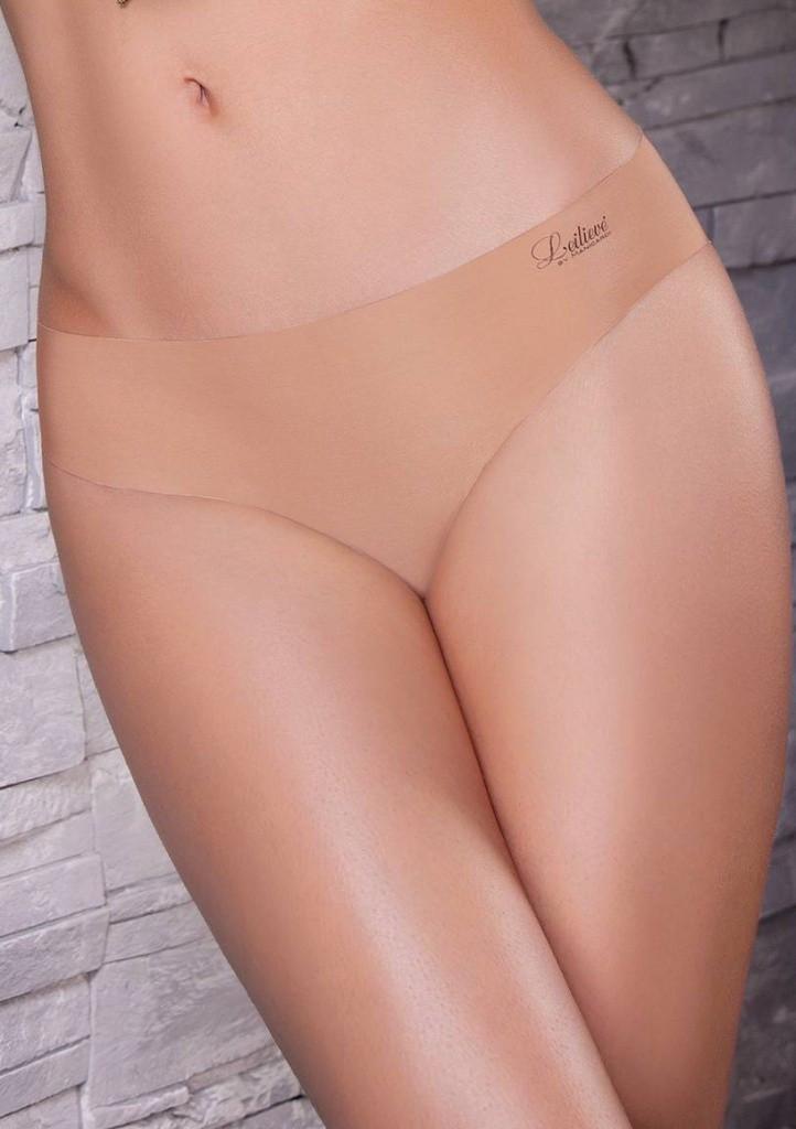 Bezešvé kalhotky Leilieve 3324 více barev