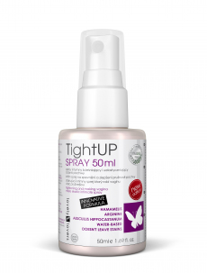 Intimní sprej TightUp Spray Innovative Formula 50ml - Lovely Lovers