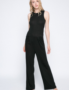 Overal YI2919239 - DKNY