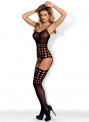Body Obsessive Bodystocking G310