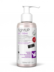 Lubrikační gel TightUp Gel Innovative Formula 150ml - Lovely Lovers