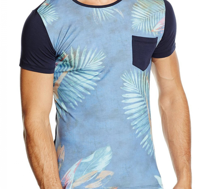 T-shirt model 62698 YourNewStyle