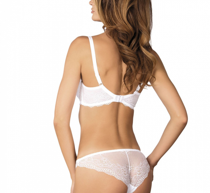 Tanga  model 63425 Gorteks