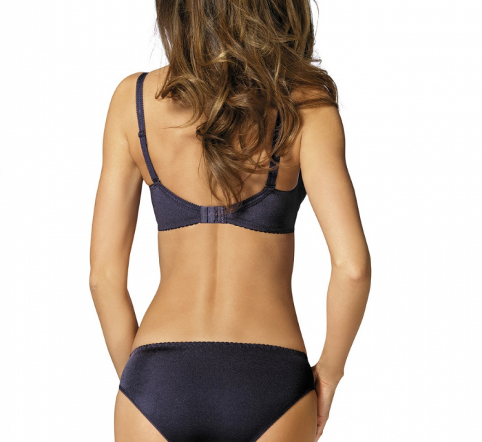 Tanga  model 68948 Gorteks
