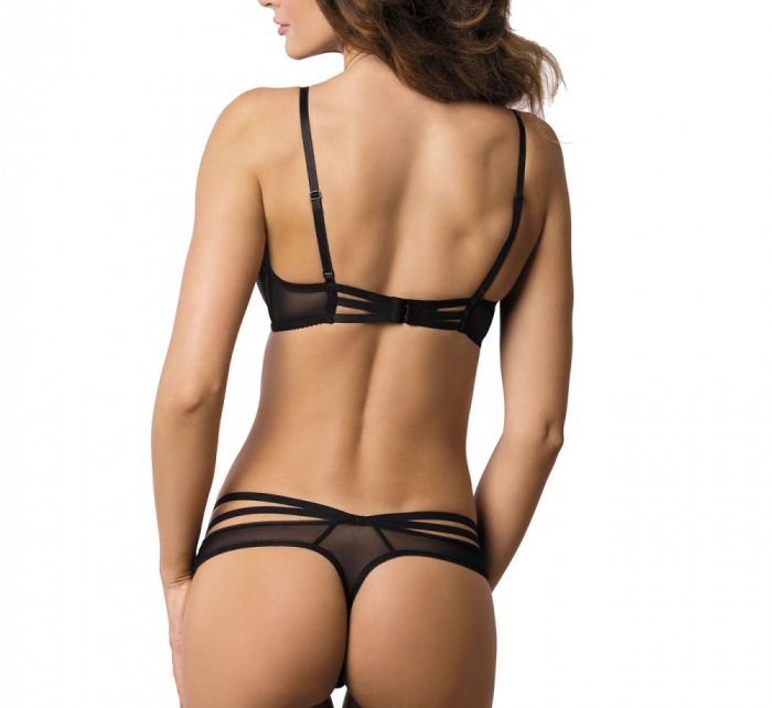 Tanga  model 68778 Gorteks